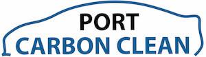 Port Carbon Clean